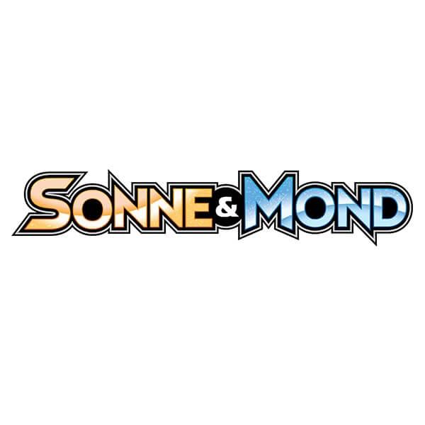 SM01 Sonne & Mond