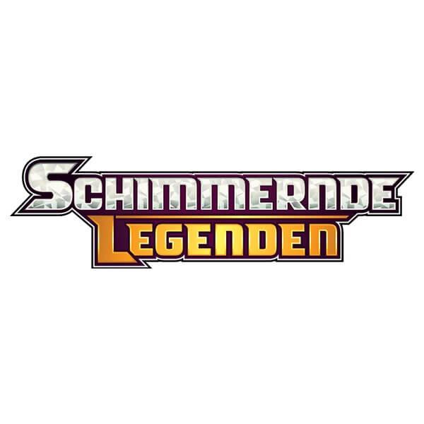 SM03.5 Schimmernde Legenden