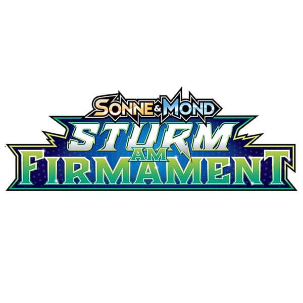 SM07 Sturm am Firmament