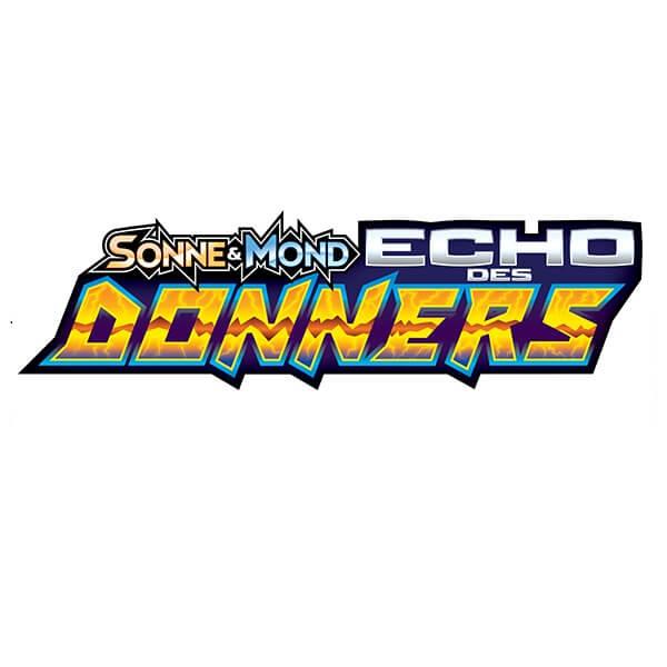 SM08 Echo des Donners
