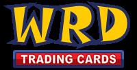 WRD-Logo-Groß4klewi2n