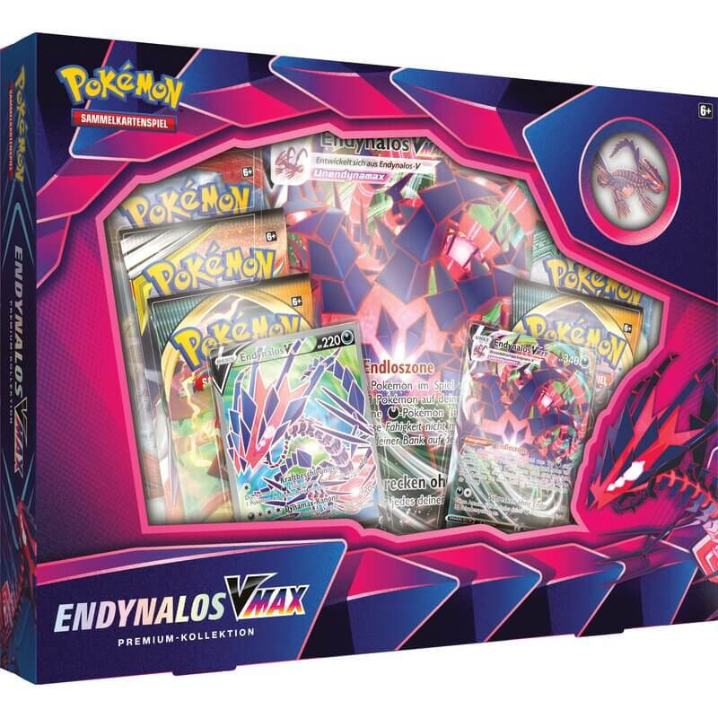 pokemon-endynalos-vmax-premium-kollektion-deutsch