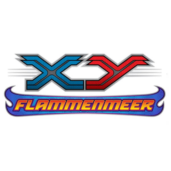 XY02 Flammenmeer