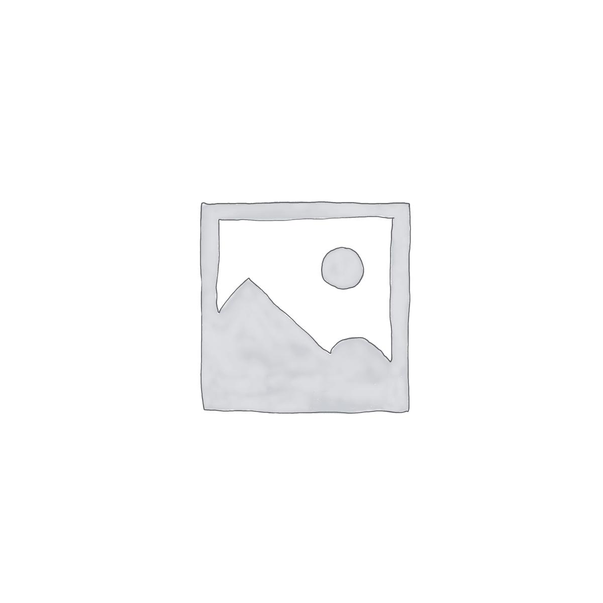Acryl Boxen